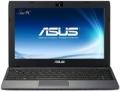 Ноутбук Asus Eee PC 1225B (EPC1225B-GRY010W)