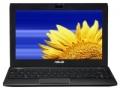 Ноутбук Asus Eee PC 1225C (1225C-BLK021W)