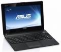 Ноутбук asus Eee PC X101CH (X101CH-BRN016W)