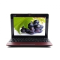Ноутбук Asus Eee PC X101CH (X101CH-RED008W)