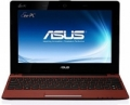 Ноутбук Asus Eee PC X101CH (X101CH-RED009W)