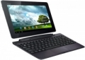 Планшет ASUS Eee Pad Transformer Prime TF201 32 GB
