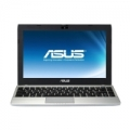 Ноутбук Asus EeePC 1225B (1225B-GRY015W)