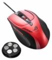Мышь ASUS GX900