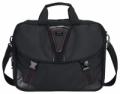 Сумка для ноутбука ASUS Grander Carry bag 16
