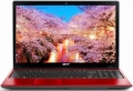 Ноутбук Asus K43SD (K43SD-VX138D)