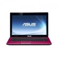 Ноутбук Asus K43SD (K43SD-VX139D)