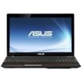 Ноутбук Asus K53BR (K53BR-SX007D)