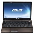 Ноутбук Asus K53BR (K53BR-SX027D)