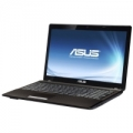Ноутбук Asus K53BR (K53BR-SX061D)