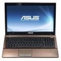 Ноутбук Asus K53E (K53E-SX1263D)
