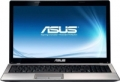 Ноутбук Asus K53E (K53E-SX1286D)