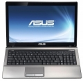 Ноутбук Asus K53E (K53E-SX1875D)