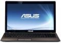 Ноутбук Asus K53E (K53E-SX519D)