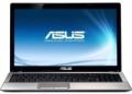 Ноутбук Asus K53E (K53E-SX523D)