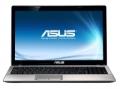 Ноутбук Asus K53E (K53E-SX524D)