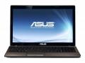 Ноутбук Asus K53E (K53E-SX635D)