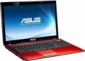 Ноутбук Asus K53E (K53E-SX759D)