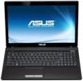 Ноутбук Asus K53SC (K53SC-2410M-S4ENAN)
