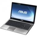 Ноутбук Asus K53SC (K53SC-SX063V)
