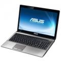 Ноутбук Asus K53SC (K53SC-SX167D)