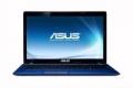 Ноутбук Asus K53SC (K53SC-SX327D)