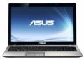 Ноутбук Asus K53SD (K53SD-SX071D)