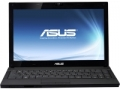 Ноутбук Asus K53SD (K53SD-SX128D)