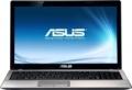 Ноутбук Asus K53SD (K53SD-SX483D)