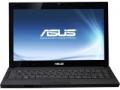 Ноутбук Asus K53SD (K53SD-SX770D)
