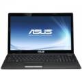Ноутбук Asus K53SD (K53SD-SX807D)