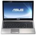 Ноутбук Asus K53SD (K53SD-SX809D)