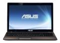 Ноутбук Asus K53SD (K53SD-SX068D)