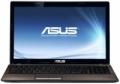Ноутбук Asus K53SJ (K53SJ-2310M-S3DDAN)