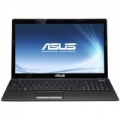 Ноутбук Asus K53SK (K53SK-SX027D)