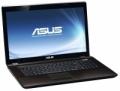 Ноутбук ASUS K53SM (K53SM-SX009D)