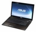 Ноутбук Asus K53SV (K53SV-SX619D)
