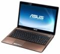 Ноутбук Asus K53SV (K53SV-SX997D)