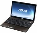 Ноутбук Asus K53Sv (K53Sv-2410M-S4ENAN)