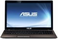 Ноутбук Asus K53TK (K53TK-SX025D)