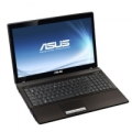 Ноутбук Asus K53Z (K53Z-SX053D)