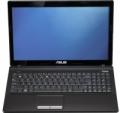Ноутбук Asus K53Z (K53Z-SX098D)