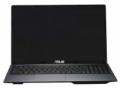 Ноутбук ASUS K55DR (K55DR-SX028D)