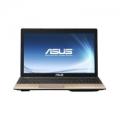 Ноутбук Asus K55VD (K55VD-SX041D)