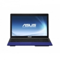 Ноутбук Asus K55VD (K55VD-SX135D)