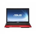 Ноутбук Asus K55VD (K55VD-SX136D)