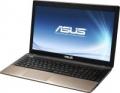 Ноутбук Asus K55VM (K55VM-SX046D)