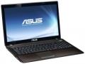 Ноутбук Asus K73BR (K73BR-TY001)
