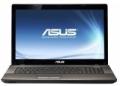 Ноутбук Asus K73E (K73E-TY216D)