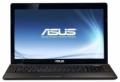 Ноутбук Asus K73E (K73E-TY227D)